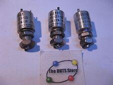 Potentiometer Ace Electr. Acepot AP05-C25-23 30K Screw Adjust w Lock NOS Qty 3