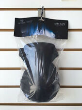 BRAND NEW Arc'teryx LEAF Knee Caps Black One Size Military Tactical