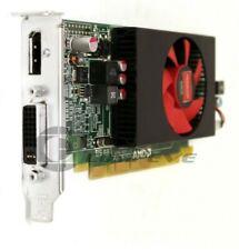 DELL AMD Radeon 1GB PCI Express 3.0 DVI Display Port Video Card 0F9P1R LOW