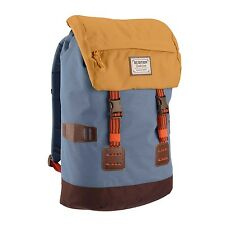 Burton Tinder Pack 25 L Retro Rucksack washed blue