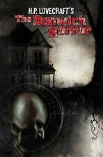 The Dunwich Horror, H.P. Lovecraft, Good Book