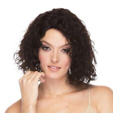 Brazilian Natural Remy Wig - Kenzy