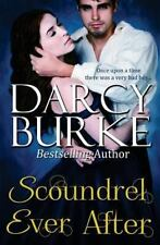 Scoundrel Ever After Secrets and Scandals Volume 6