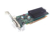 Dell 0K192G/K192G NVIDIA GeForce9300 256MB Graphics Video Card P805-V155 Ver 1.0