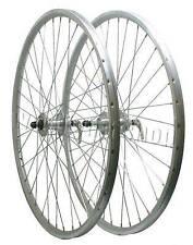 700c rigida arrière double paroi vélo cyclisme vélo à visser sur roue quando hub