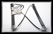 MERCEDES OEM FRONT LEFT DRIVER WINDOW REGULATOR 00-06 S430 S500 S600 W220