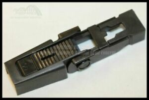 DISCOVERY 2 II 1998-2005 WINDSCREEN WIPER BLADE TO ARM RETAINING LOCKING CLIP