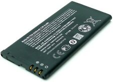Genuine Nokia / Microsoft Battery AKKU BV-T5A 2220mAh Lumia 550, 730, 735, 738