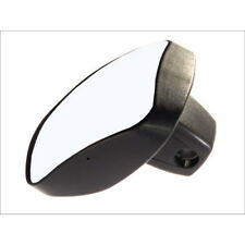 Spiegel rund Ø 127 mm/_Außenspiegel/_McCormick/_IHC/_Traktor/_Schlepper