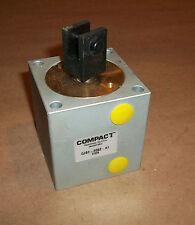 Compact Pneumatic Cylinder QJ93-2082-A1