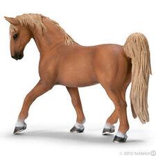*NEW* SCHLEICH 13631 Tennessee Walker Stallion Horse - RETIRED