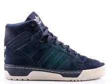 adidas EQT High-Top - Turnschuhe & Sneaker für Herren
