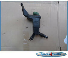 VW Passat 00-05 - Power Steering Fluid Reservoir Bottle Tank - Part no 3B0422371