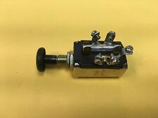 Case V Vc Va Vac Tractor Pull Three Position Light Switch Vt2108 Vta2683 Vta3163