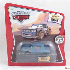 Disney Pixar Cars Cousin Buford narradoras Story te descuelgan objetivo exclusivo