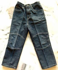 ♥ BUM Denim Pants (4-5y) ♥
