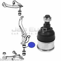 FOR HONDA ACCORD 08-2013 FRONT LOWER CONTROL TRACK WISHBONE ARM BALL JOINT
