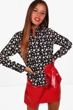 Boohoo Regular Size Stars for Women