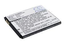 Batterie pour LENOVO BL213 MA388 MA388A 1500mAh 4894128095866