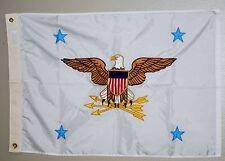 Deputy Secretary of Defense Flag