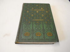 New Listing1897 Ship's Company & Other Sea People by Kelley, ships/boats/maritime