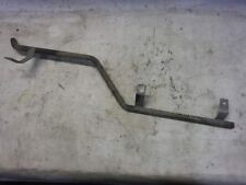Chrysler Grand Voyager Supplement Heater Pipe  K05005610AC