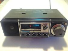 Multiband National Panasonic FM-MW-SW 31 Band Receiver RF-B30