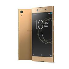 Teléfonos móviles libres Sony Sony Xperia XA Ultra con conexión 4G