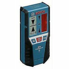 Bosch Laser Receiver LR2 Professional