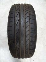 1 Sommerreifen Bridgestone Potenza RE050A 1 * RFT (RSC)  205/50 R17 89V 120-17-1