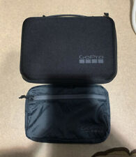 GoPro Casey Case for Camera And Accessories Bag