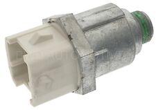 BWD ECS827 Carburetor Variable Venturi Feedback Actuator