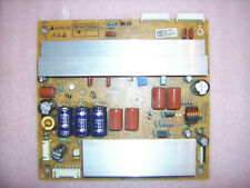 EBR73748101 ZSUS Board EAX64282301 50R4T4_Z LG 50PA4500 50PA4500-UF and others