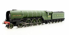 HORNBY RAILROAD OO R3171 COCK O' THE NORTH CLASS P2 LNER GREEN LOCO 2001 *NEW*