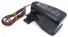 Johnson Pump Automatic Bilge Pump Float Switch - 26014