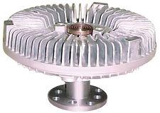 ACDelco 15-4950 Fan Clutch