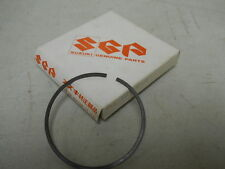 Suzuki NOS PE250, RMX250, RM250, Piston Ring, STD, # 12141-41600   S31