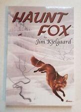 Haunt Fox (Jim Kjelgaard)