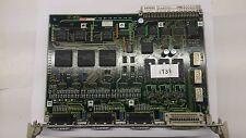 SIEMENS 6FX1121-4BA02 INTERFACE BOARD 6FX11214BA02