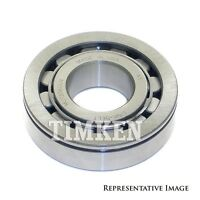 Timken MUB5205UM Differential Pinion Pilot Bearing