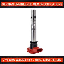 Ignition Coil for Audi A4 A5 A6 A8 Q5 Q7 R8 S5 S6 S8 VW Touareg ref IGC247