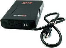 ESP Xg-pcs-150 RIC next gen power conditioning system