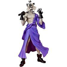 Figuarts Zero Makoto Shishio Figure anime Rurouni Kenshin Bandai