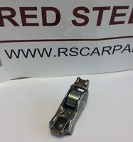 NEW ROCKER ARM BMW SERIES 1 3 4 5 6 7 X1 X3 X5 X6 Z4 1.6 2.0 2.5 3.0 11337542421