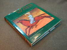 Utah Painting and Sculpture by Robert S. Olpin, Vern G. Swanson,revised edition