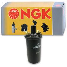 1 pc NGK Ignition Coil for 1958-1970 Austin Healey Sprite 0.9L 1.1L 1.3L ar