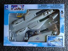 F-14 TOMCAT Model Kit newray
