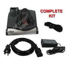 Symbol Motorola MC9090 MC9060 USB Charging Cradle Kit Charger MC9090G MC9000