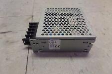 Cosel Power Supply P15E-5 P15E5 5V 3A Max.0.4A 50-60Hz Used