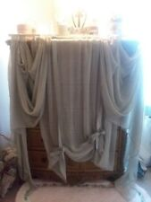 Attrayant Polyester American Living Curtains, Drapes U0026 Valances For ...